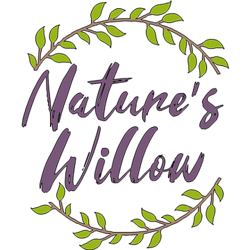 Natures Willow.png