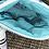 Thumbnail: Medium Essential Oil Bags