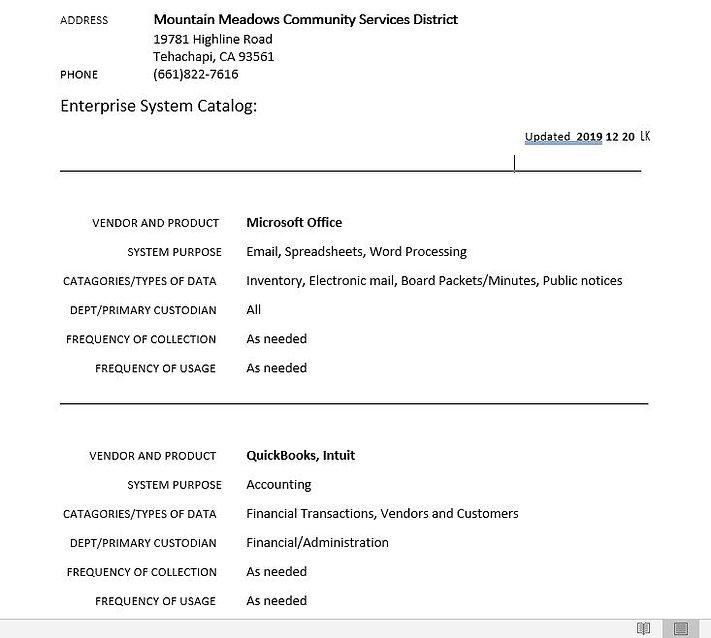 Enterprise System Catalog .JPG