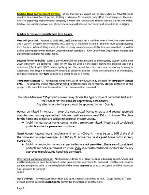 CCR page3.JPG