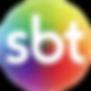 1024px-Logotipo_do_SBT.svg.png
