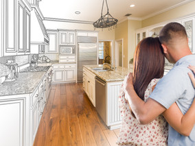 What should you do to increase the value of your home? (Part 1)