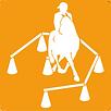 Logo-Equifun.png