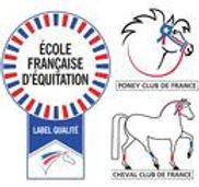 Ecole-Francaise-d-Equitation_listitem_no_crop.jpg