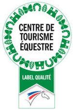 Centre-de-Tourisme-Equestre_listitem_no_crop.jpg