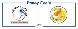 Poney-Ecole_colonneDroite.png