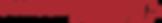 swissdrones_logo_red.png