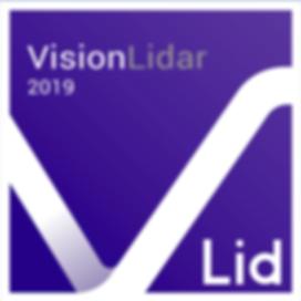 VisionLidar_2019.png