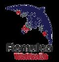 Logo Romulea_sinfondo.png