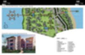 siteplan-2.jpg