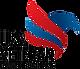 SeekPng.com_veteran-owned-business-png_1