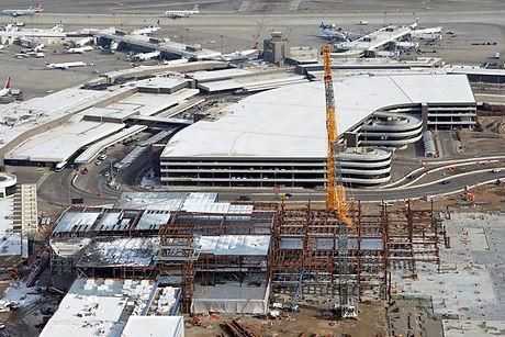 pr-North-Concourse-program-Salt-Lake-Cit