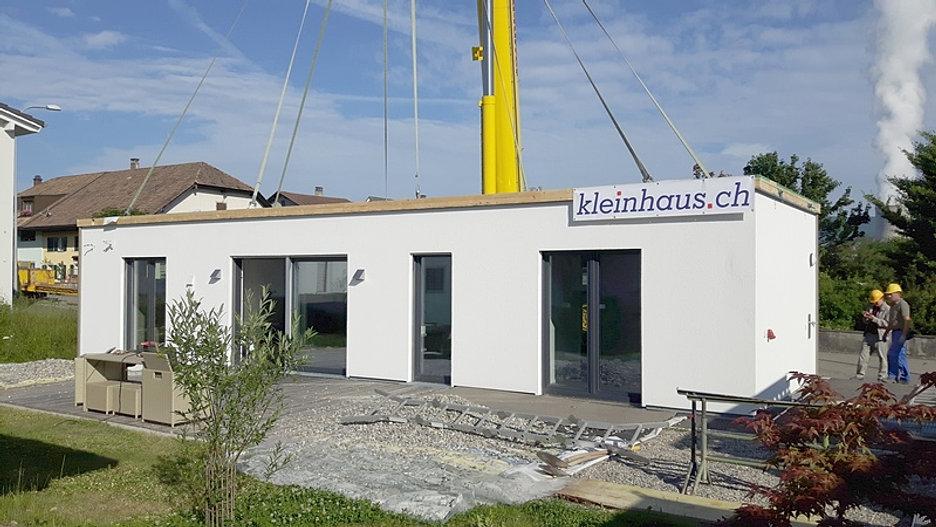 Mobiles Haus Preise container haus preise haus dekoration