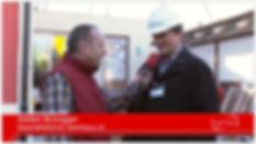 Regio TV Plus.jpg