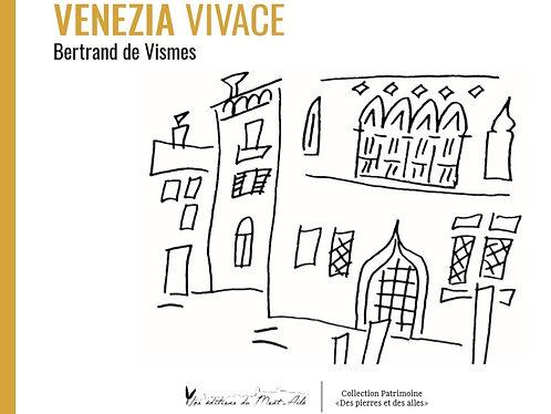 Venezia Vivace