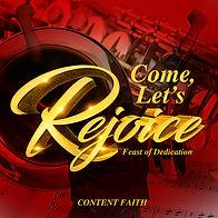 Rejoice Cover.jpg