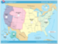 united_states_time_zone_map.png