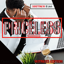 PricelessCOver.png