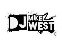WEST2_logo.jpg