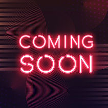 red-coming-soon-neon-icon-vector_53876-6