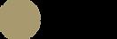 gia-logo-1.png