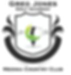 GJGA Medina logo 5.png