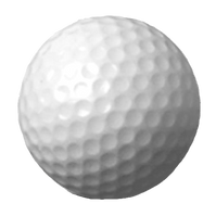 golf-ball-golf-course-golf-club-golf_edi
