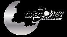 Greg Jones - Senior Golf - 164212945 Cre