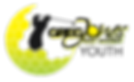Greg Jones - Junior Golf - 164212945 Cre