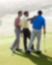 corporate-golf-day 1.jpg