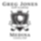 GJGA Medina logo.png