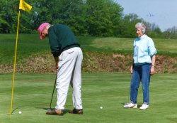 senior golf 2.jpg