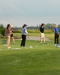 Women's Golf Clinic 025.jpg