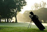 golfbag on course-small.jpg