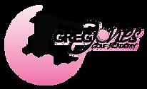 Greg Jones - Women Golf - 164212945 Cres