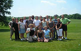 greg group.jpg