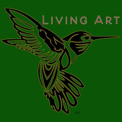 Living Art, NFP