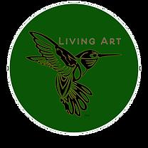 LA logo new-wht circle-red wht letters_1