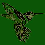 LA logo _no words_110920.png