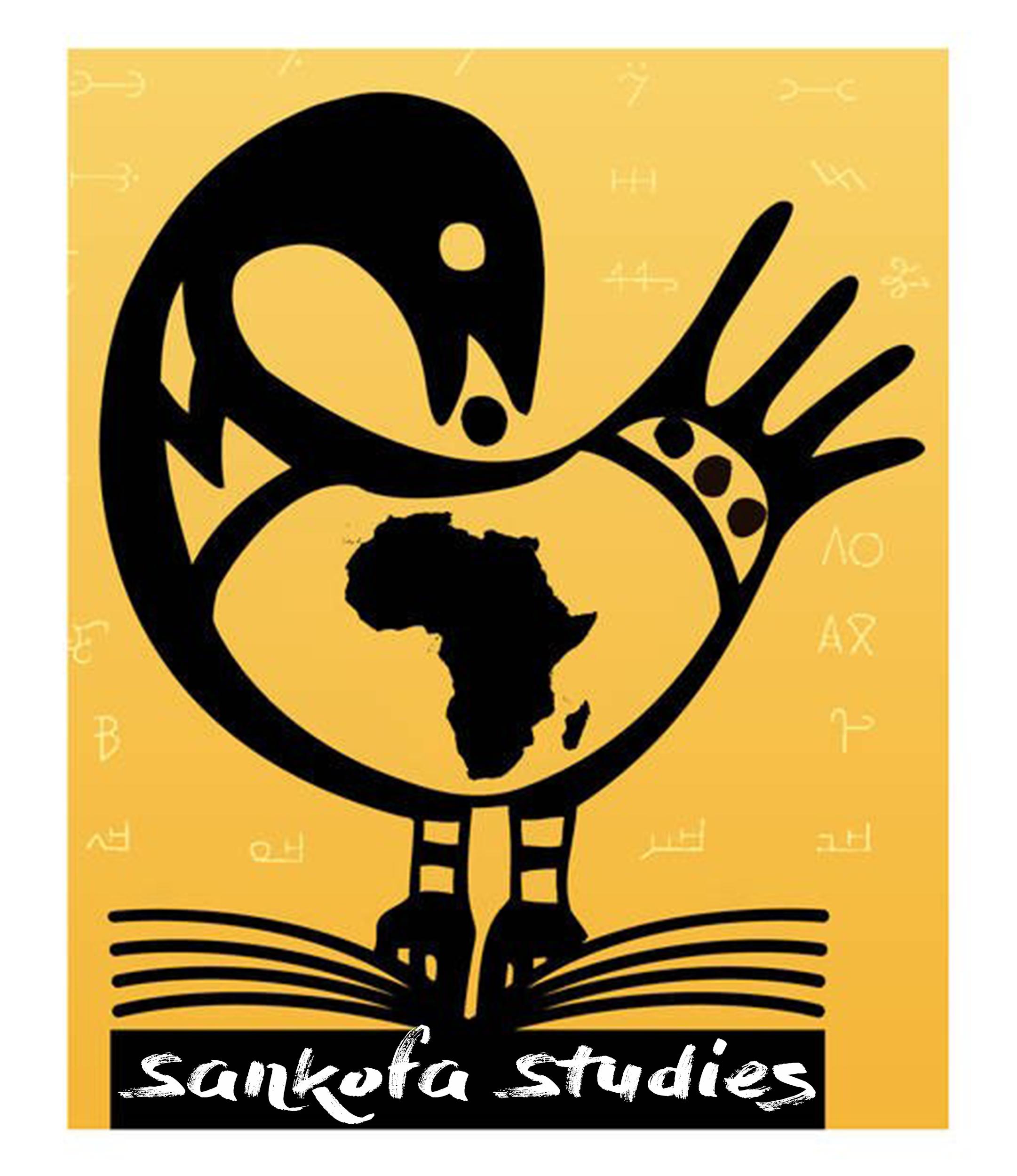 Afrikan & Afrikan American Studies