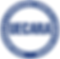 Logo_uecara_1.png