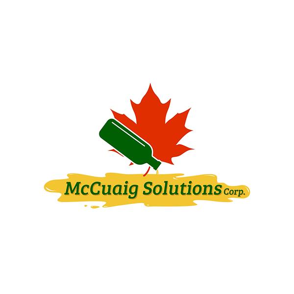 McCuaig Solutions.png
