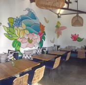 Eko Cafe (BALI)