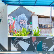Vey Surf (BALI)