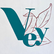 Vey (Bali)