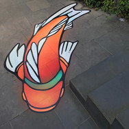 Koi (MELBOURNE)