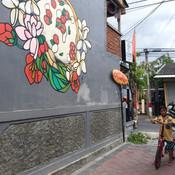 On's Warung (BALI)