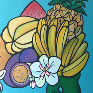 PASSIONfruit Bali (BALI)