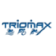 Logo Triomax 1.png