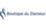 boutique-du-danseur-logo.png